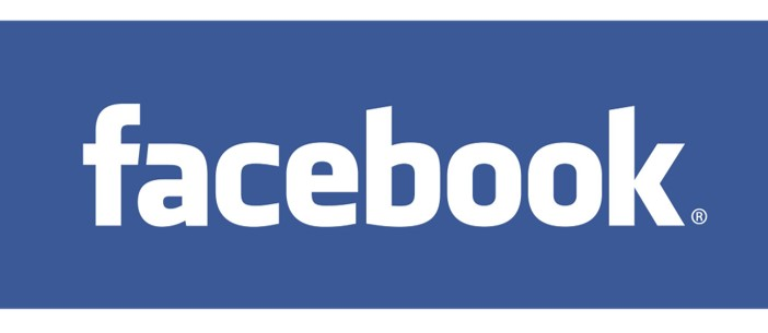 trägt facebook Verantwortung mit seinem CSR?