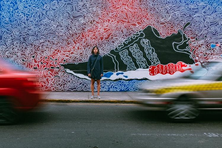 Adidas nutzt CSR als Chance durch Shared Vision