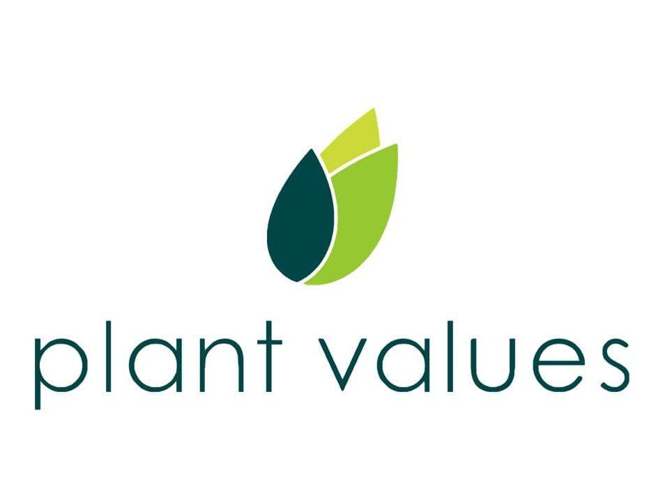 plant values