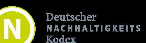 Deutscher Nachhaltigkeitskodex fokussiert Wesentlichkeitsanalysen