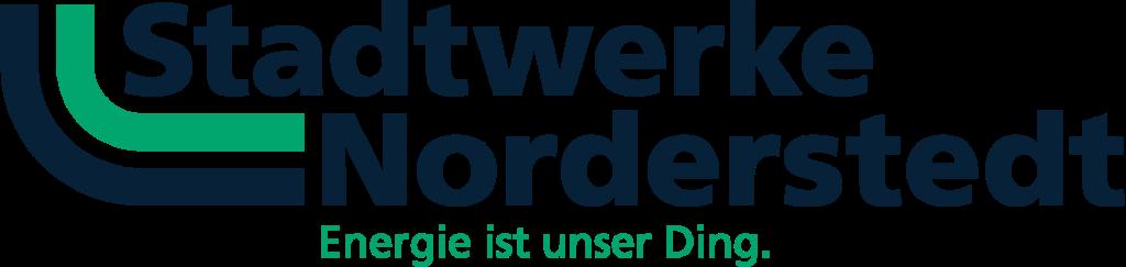 Die Stadtwerke Norderstedt haben eine umfassende Wesentlichkeitsanalyse umgesetzt