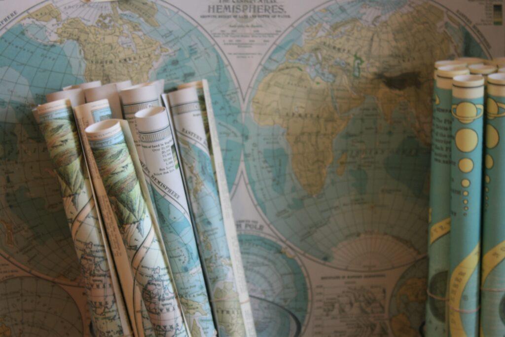 Klimaschutz-Maßnahmen im Tourismus beim Reiseveranstalter umsetzen