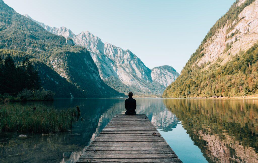 Klimaschutz-Maßnahmen im Tourismus in Destinationen umsetzen