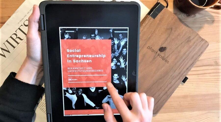 Social Business i