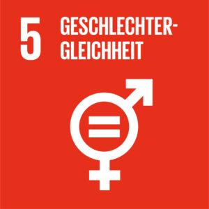 Wir reden über SDGs und wie die zur Impact-Bestimmung von Unternehmen beitragen können