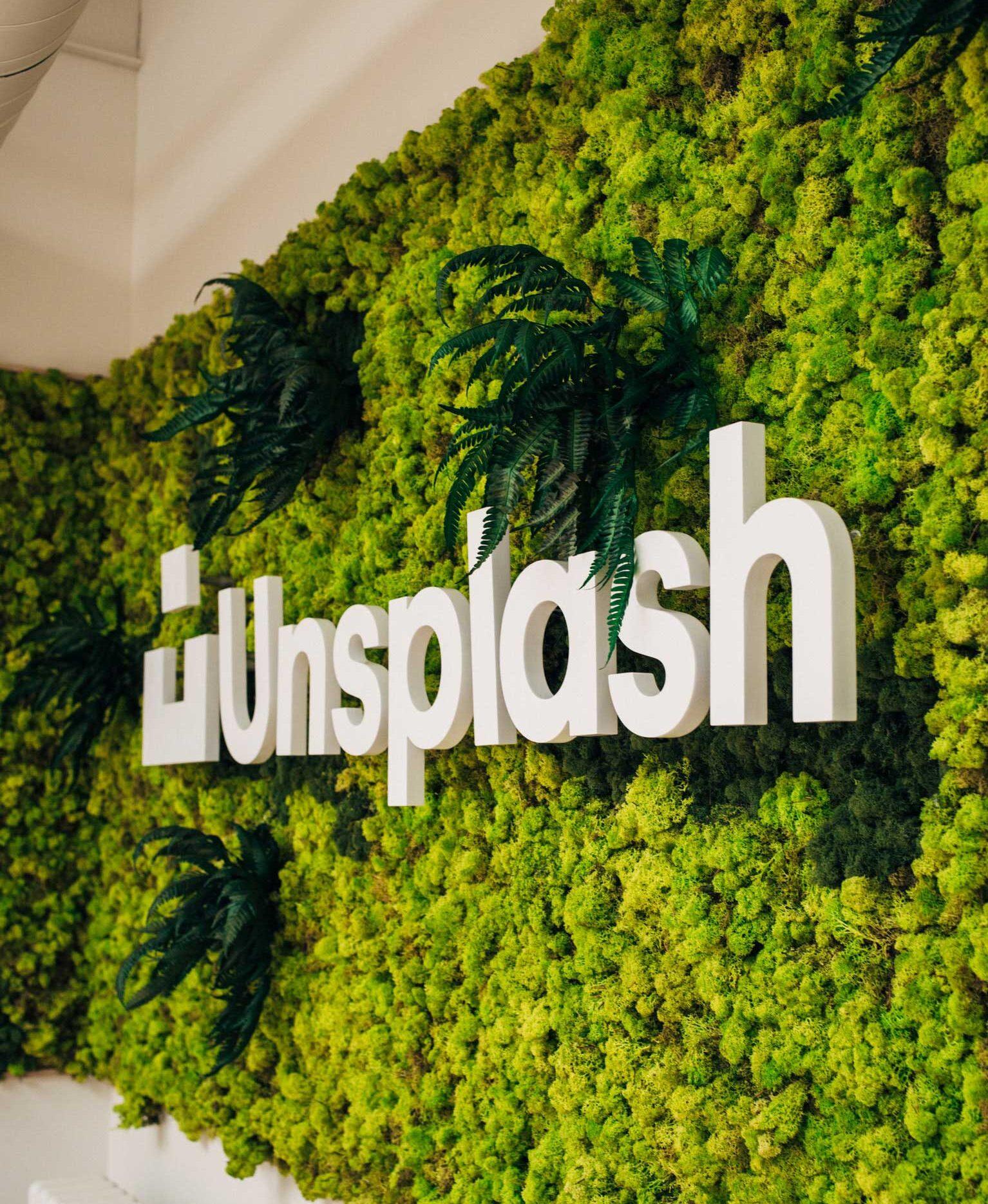 Green Marketing als Teil einer nachhaltigen Ausrichtung